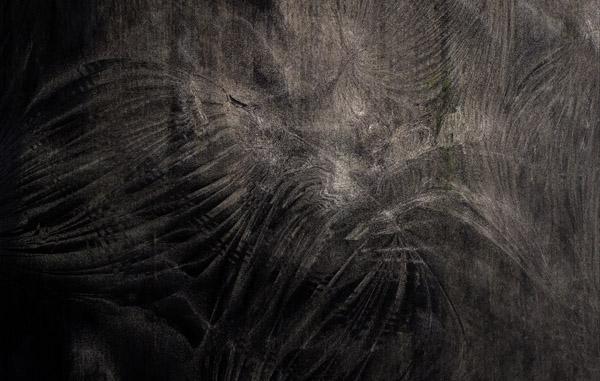 фрактал fractal
